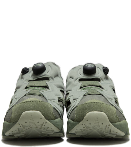 REEBOK - INSTAPUMP FURY MTP - COMMON  - 2