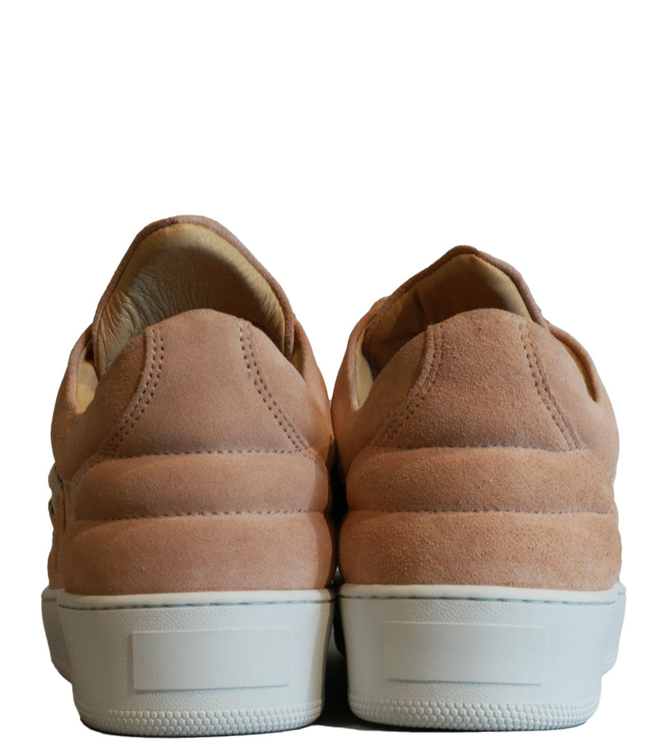 FILLING PIECES - SIDE LACE - COMMON  - 3