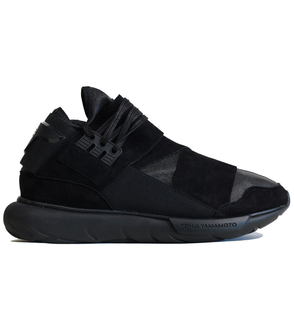 y-3 - qasa high - COMMON  - 1