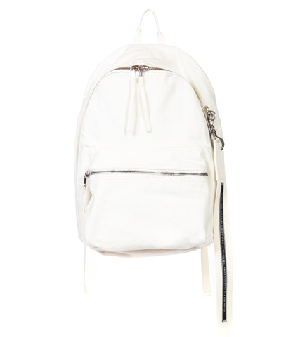 ZAINO BACKPACK