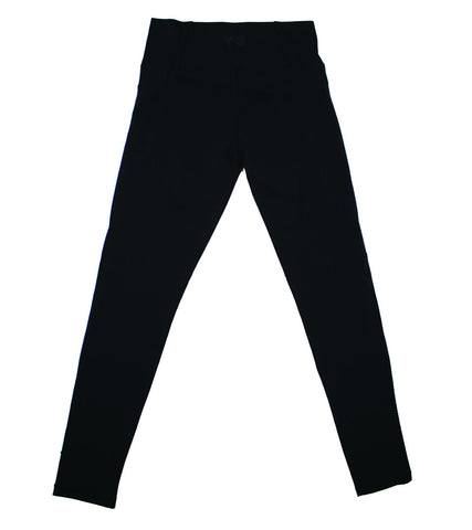 y-3 - Jsy Legging - COMMON  - 2