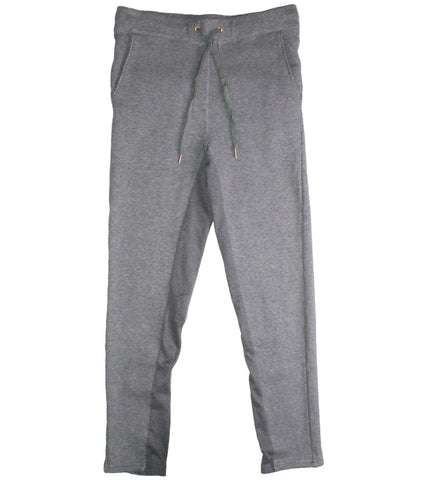 ROBERT GELLER - BLOCK PANT - COMMON  - 1