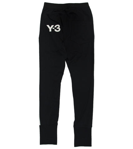 Y-3 - 3-STRIPES PANTS
