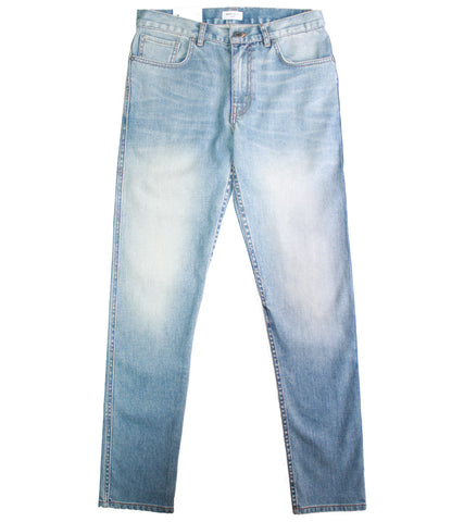 ROBERT GELLER - DENIM TYPE 2 - COMMON  - 1