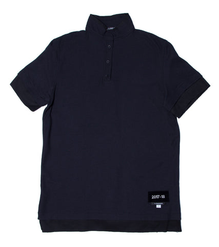 3.PARADIS - WILL SHORT SLEEVE SHIRT