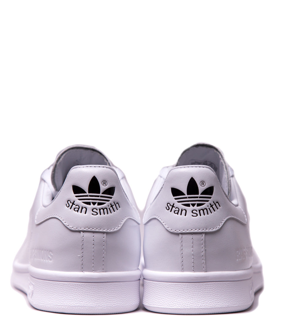 ADIDAS BY RAF SIMONS - STAN SMITH