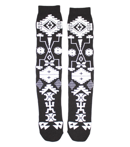 marcelo burlon county of milan - melimoyu socks - COMMON  - 1