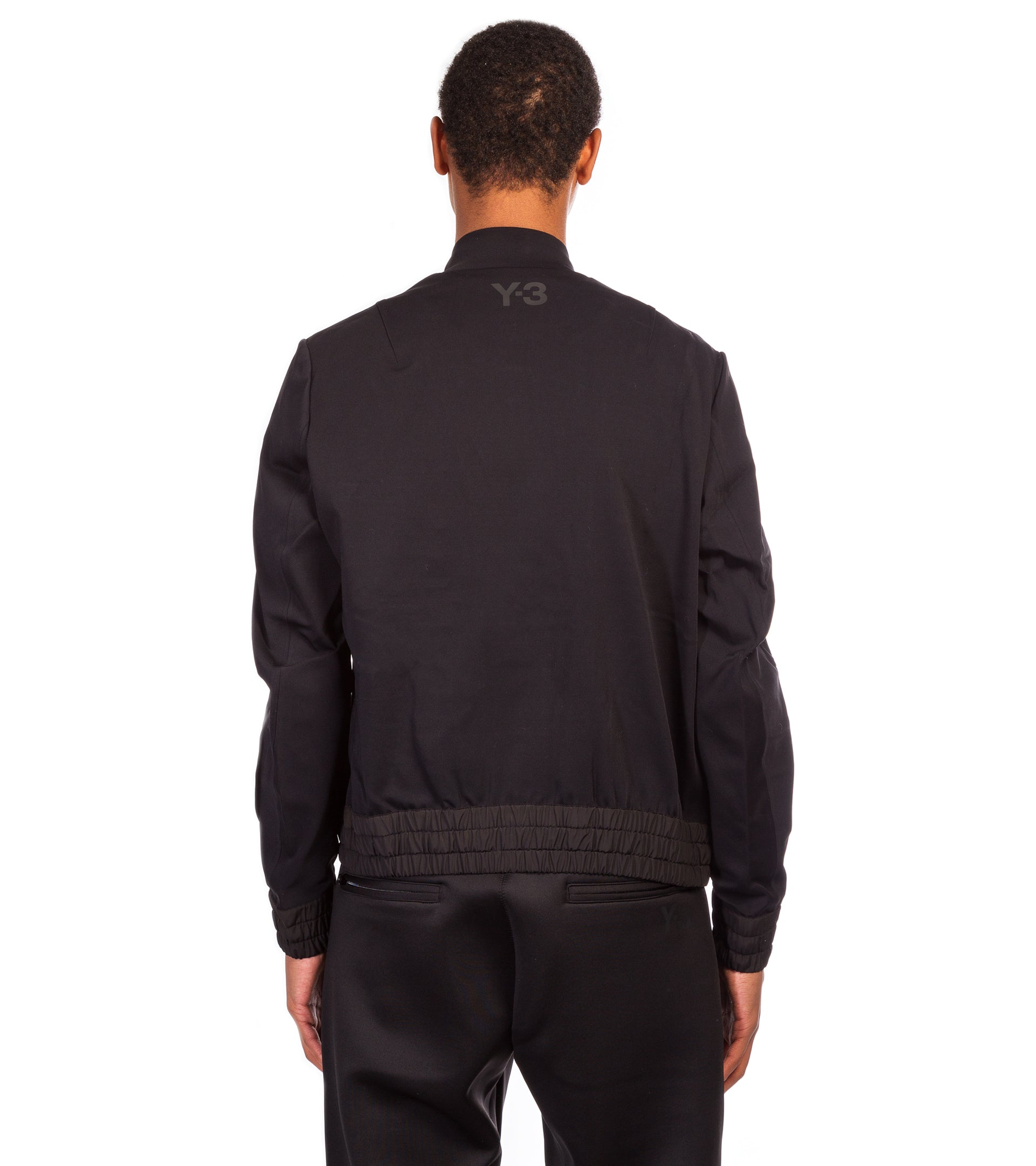 LUX FS BOMBER