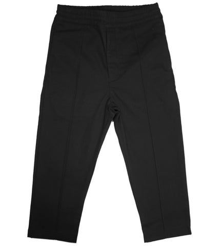 Wilfry - Cropped Trackpant - COMMON  - 1