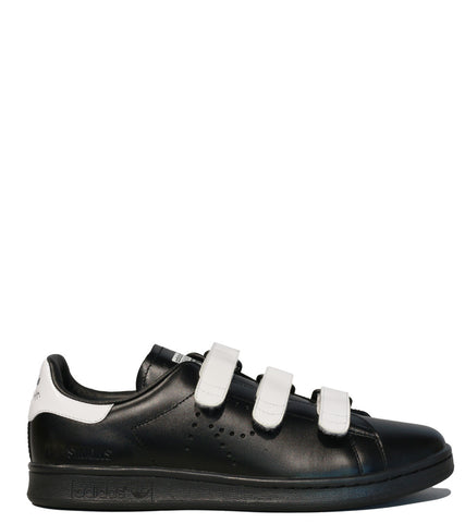 ADIDAS BY RAF SIMONS - STAN SMITH CF - COMMON  - 1