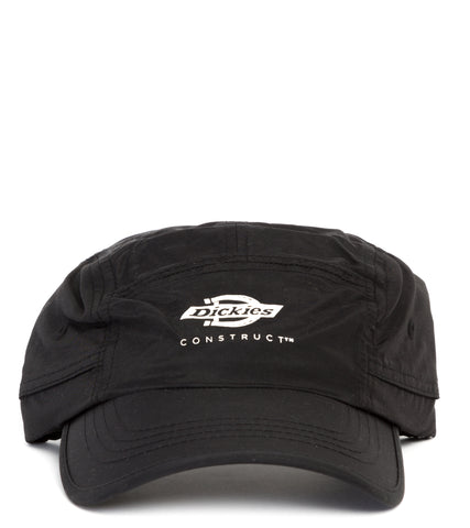 424 - Alias Denim Trucker