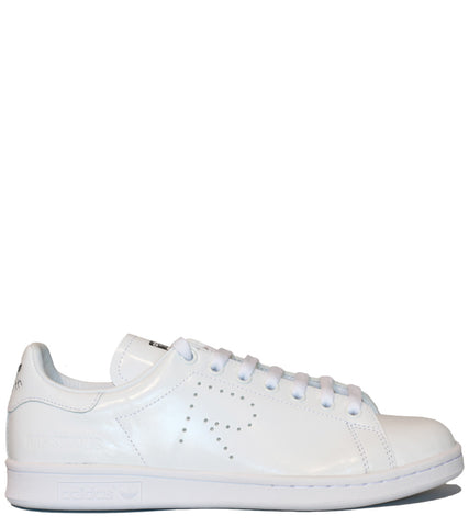 ADIDAS BY RAF SIMONS - STAN SMITH - COMMON  - 1
