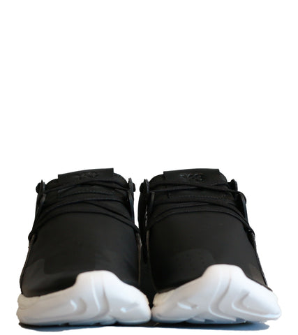 Y-3 - QR RUN - COMMON  - 2