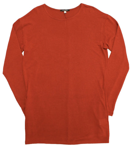 3.PARADIS - BUMA TEE - COMMON  - 1