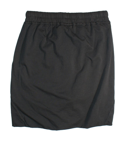 RICK OWENS DRKSHDW - BUDS SHORTS - COMMON  - 2