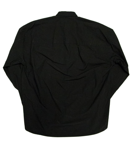 ROBERT GELLER - THE L/S SHIRT
