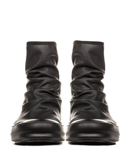 RICK OWENS DRKSHDW - SCUBA SOCKS - COMMON  - 2