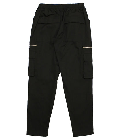 3.PARADIS - MALICIA CARGO PANTS - COMMON  - 2
