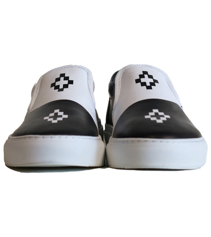 marcelo burlon county of milan - tao slip-on - COMMON  - 2