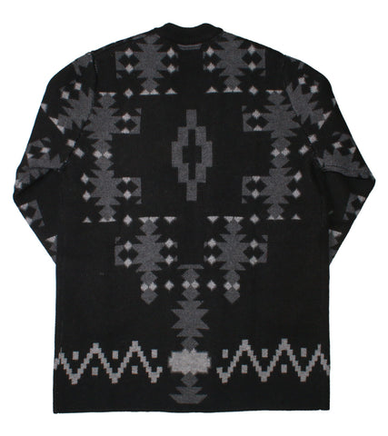 MARCELO BURLON COUNTY OF MILAN - PICUDO SWEATER - COMMON  - 2