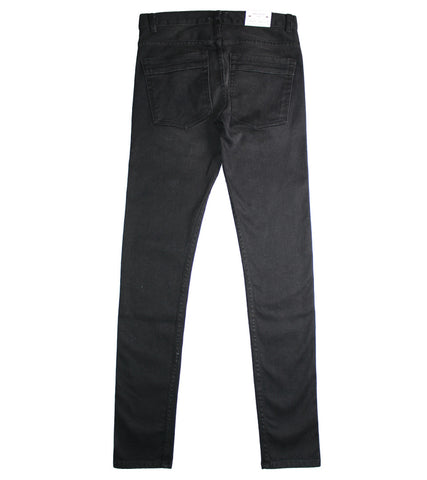 ROBERT GELLER - DENIM TYPE 1 - COMMON  - 2