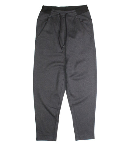 Y-3 - EASY PANT - COMMON  - 1
