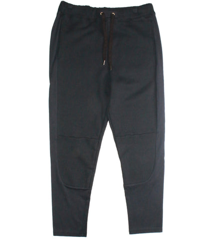 ROBERT GELLER -  PANT - COMMON  - 1