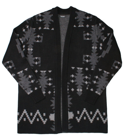 MARCELO BURLON COUNTY OF MILAN - PICUDO SWEATER - COMMON  - 1