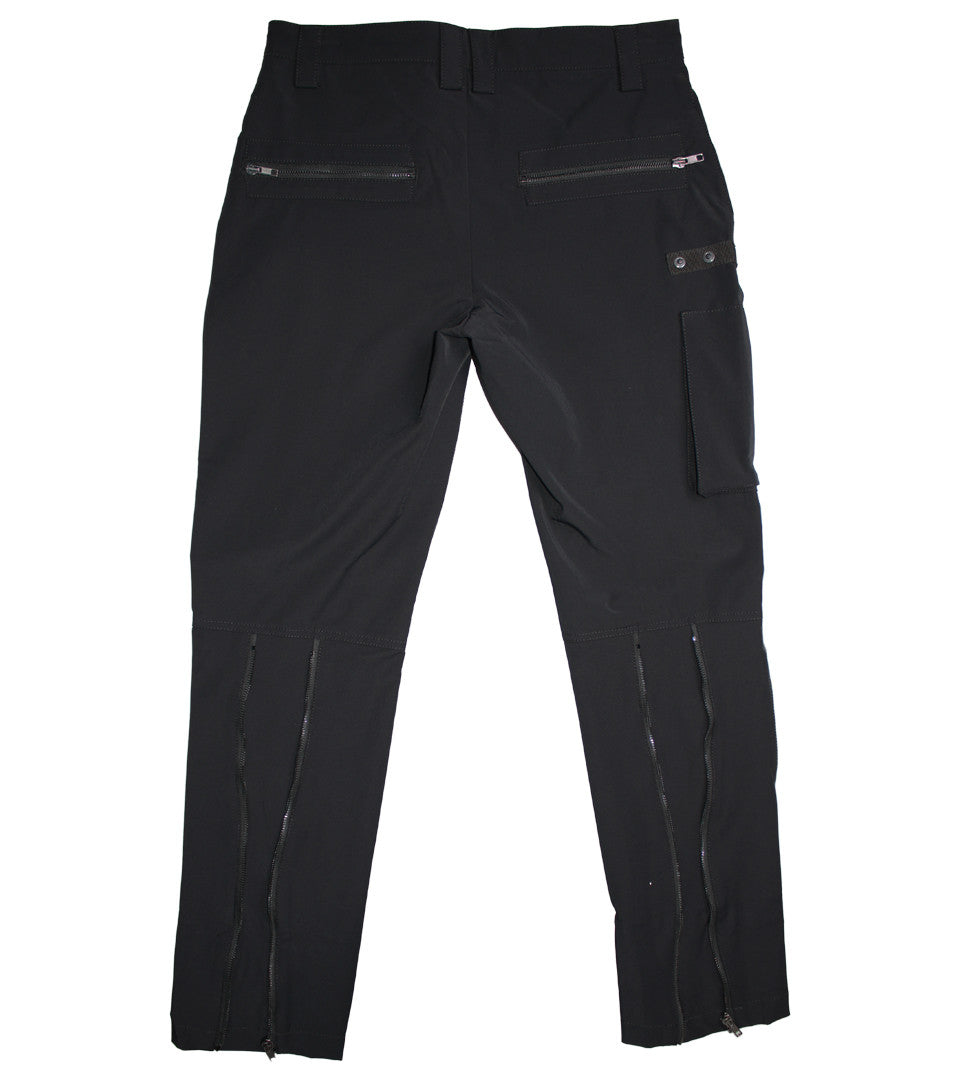marcelo burlon county of milan - lake pant - COMMON  - 2