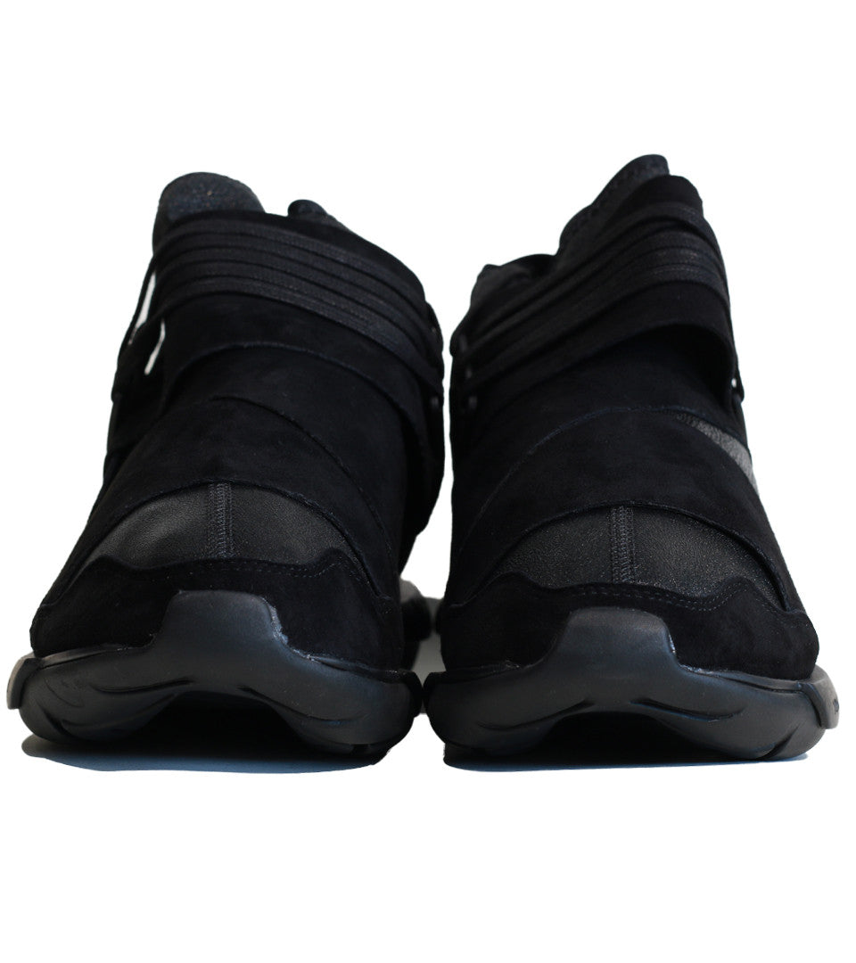 y-3 - qasa high - COMMON  - 2