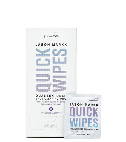 JASON MARKK - QUICK WIPES