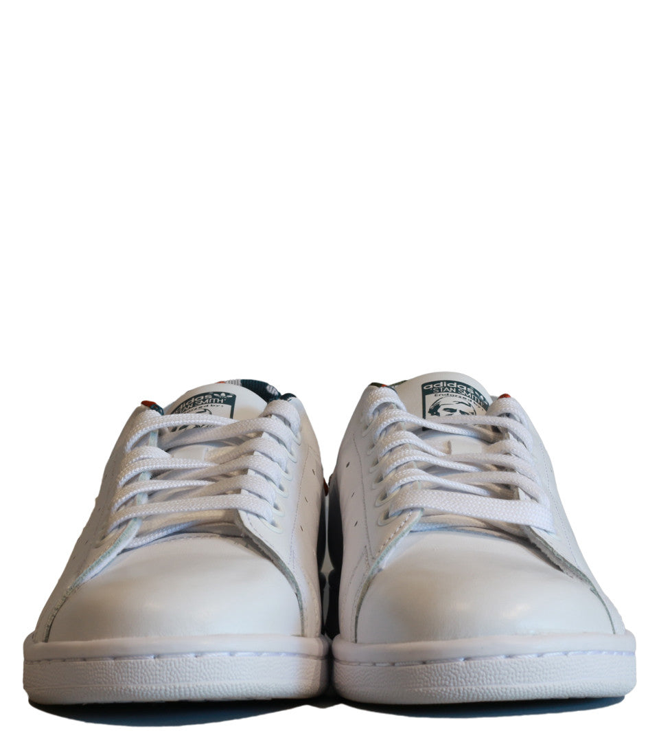 ADIDAS - STAN SMITH - COMMON  - 2