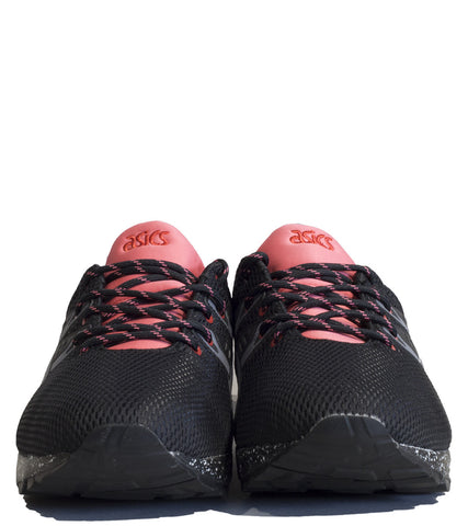 ASICS - GEL- KAYANO TRAINER EVO G-TX - COMMON  - 2