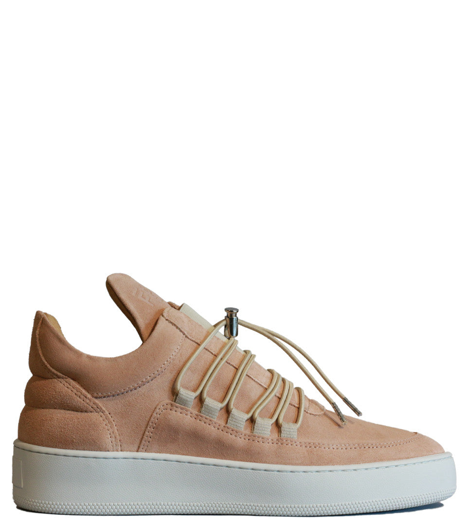 FILLING PIECES - SIDE LACE - COMMON  - 1