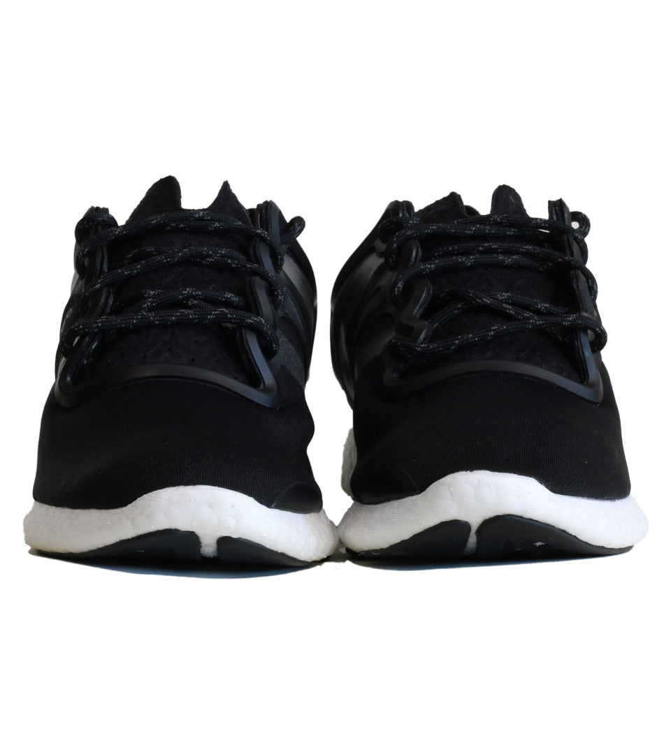 y-3 - Women's yohji run - COMMON  - 3