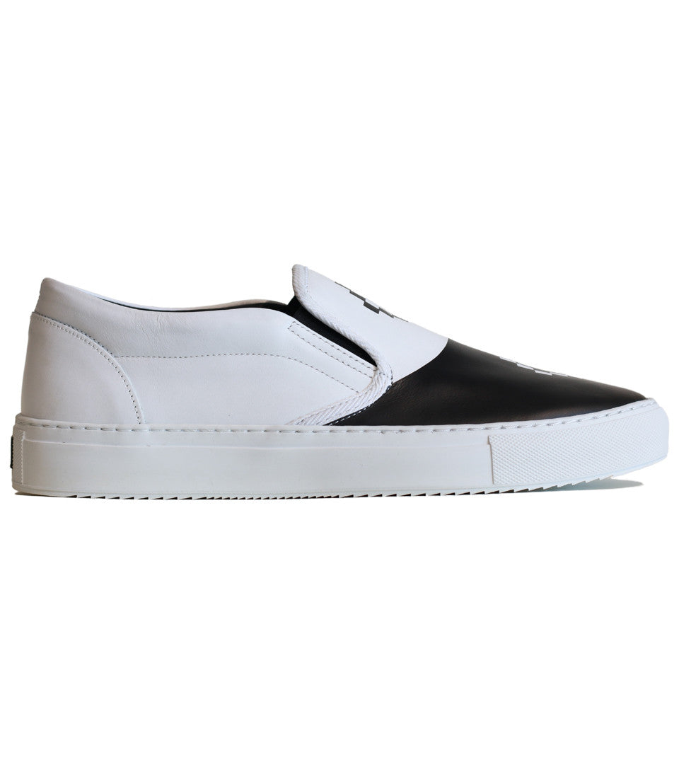 marcelo burlon county of milan - tao slip-on - COMMON  - 1