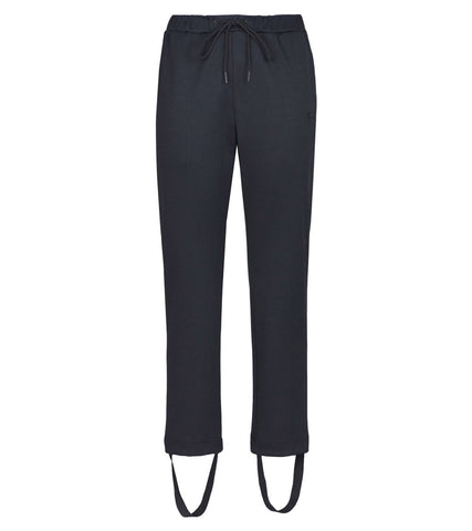 Y-3 - CORE TRACK PANT