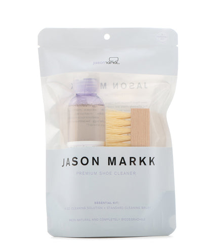 JASON MARKK - ESSENTIALS KIT