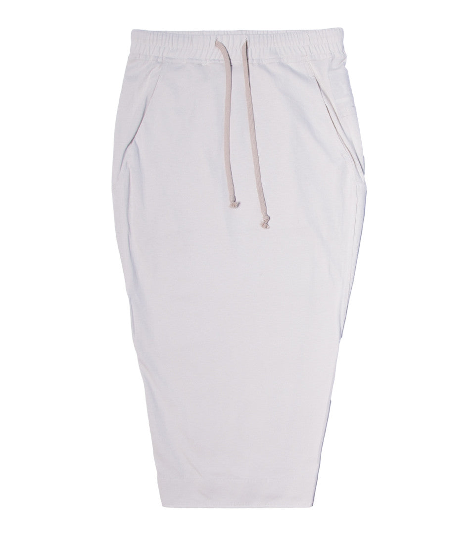 RICK OWENS DRKSHDW - SOFT SHORT PILLAR