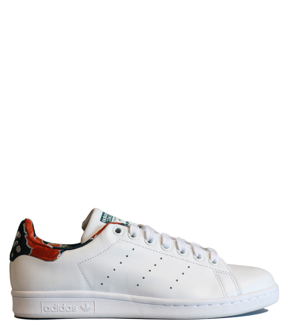 ADIDAS - STAN SMITH - COMMON  - 1