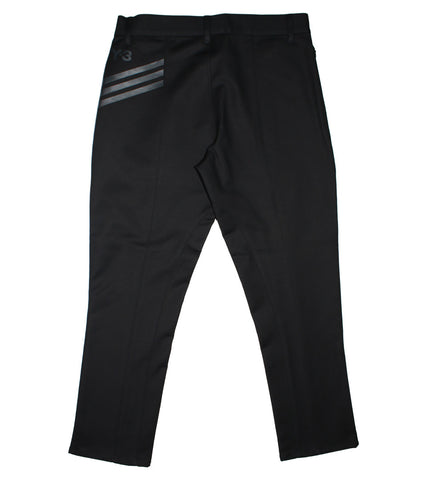 y-3 - canvas 3s pant - COMMON  - 2