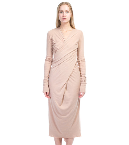 RICK OWENS LILIES - DRESS