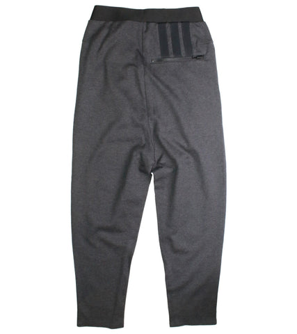 Y-3 - EASY PANT - COMMON  - 2