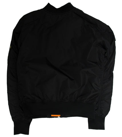 ALPHA INDUSTRIES - L-2B FLEX