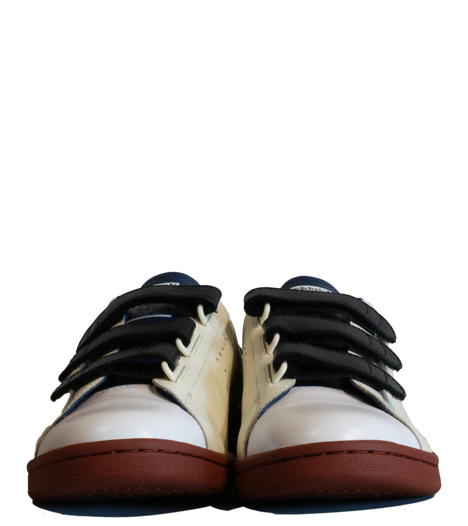 ADIDAS BY RAF SIMONS - STAN SMITH CF - COMMON  - 2