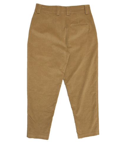 ROCHAMBEAU - TAILORD PANTS - COMMON  - 2