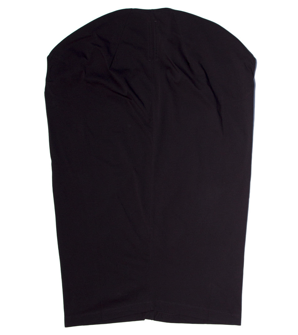 RICK OWENS DRKSHDW - FLOATING TUNIC