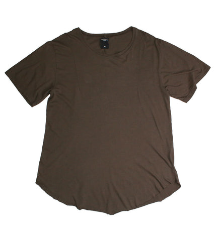 NID DE GUEPES - OVERSIZED TEE - COMMON  - 1