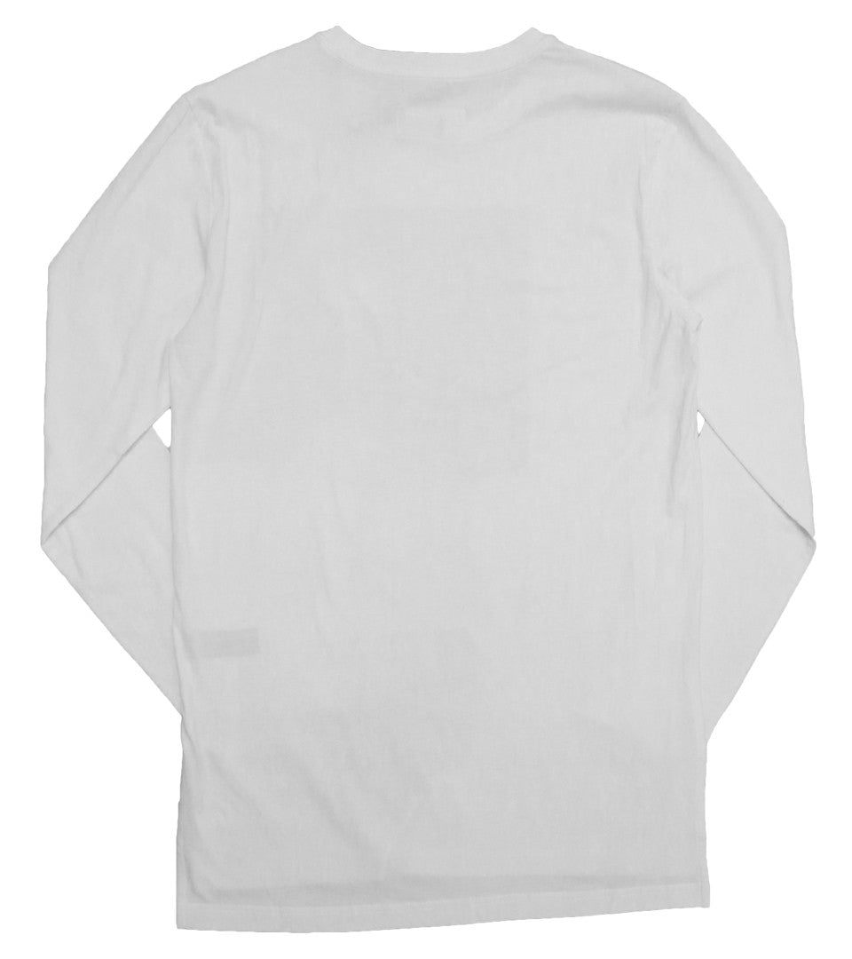 ROCHAMBEAU - PAC PRINT LONG SLEEVE - COMMON  - 2