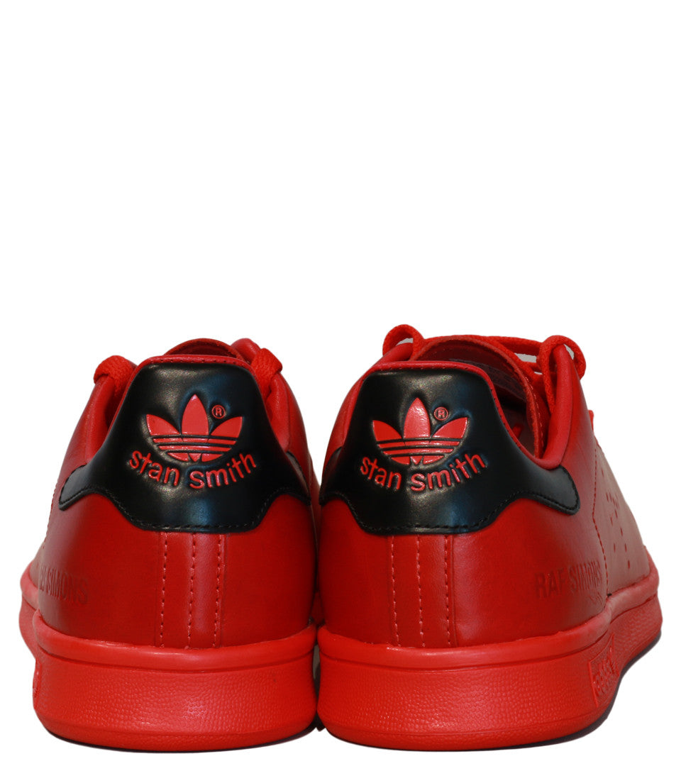 ADIDAS BY RAF SIMONS - STAN SMITH - COMMON  - 2